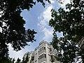 中山地下街R7門外豪宅 - panoramio.jpg