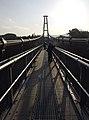 九重夢大吊橋 - panoramio.jpg