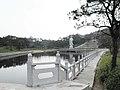云居寺新建观音池2 - panoramio.jpg