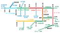 信越・北陸地区路線図.png