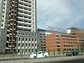 北京廣安門醫院.JPG