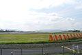 千里川土手から大阪国際空港 (527316475).jpg