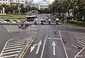 大同路、龙华路、解放西路 路口-By Bigball - panoramio.jpg