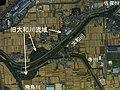 大和川安堵町川西町付近1985年空中写真01.jpg