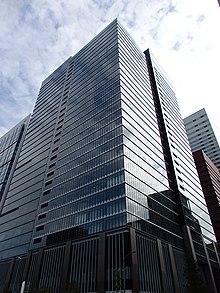 Sony Life Wikipedia