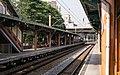 大橋車站 (15454669627).jpg