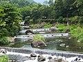大羅蘭溪步道 Tranan Creek Trail - panoramio.jpg