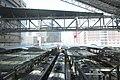 大阪駅の内部 Inside Osaka Station - panoramio.jpg