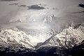 天山 - panoramio (2).jpg