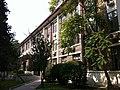 天津大学第八教学楼.jpg