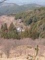 如意輪寺(nyoirinji) 2010-1-3 - panoramio.jpg
