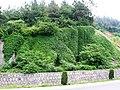 安徽省巢湖市和县香泉湖水泥公路景色 - panoramio (6).jpg