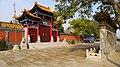 府州古城文庙 - panoramio.jpg