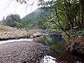 明日谷の春 - panoramio (1).jpg