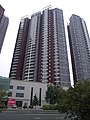 松花江景区旁边的新楼DSCF0069 - panoramio.jpg
