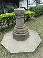 桃園觀音白沙岬燈塔 47 (14979510108).jpg
