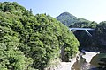 湯野上温泉駅付近の風景 - panoramio (1).jpg