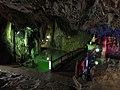 満奇洞4 - panoramio.jpg