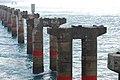 澎湖-跨海大橋舊橋2.JPG