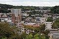 犬山城 (愛知県犬山市) - panoramio (12).jpg