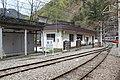 猫又駅 - panoramio (2).jpg