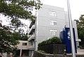 環境医学研究所b.jpg
