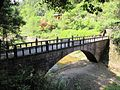 甘露寺景区的状元桥 - panoramio.jpg
