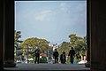 知恩院 Chion-in (11153247286).jpg