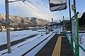 稲尾駅 - panoramio (3).jpg