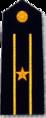 空军少校.png