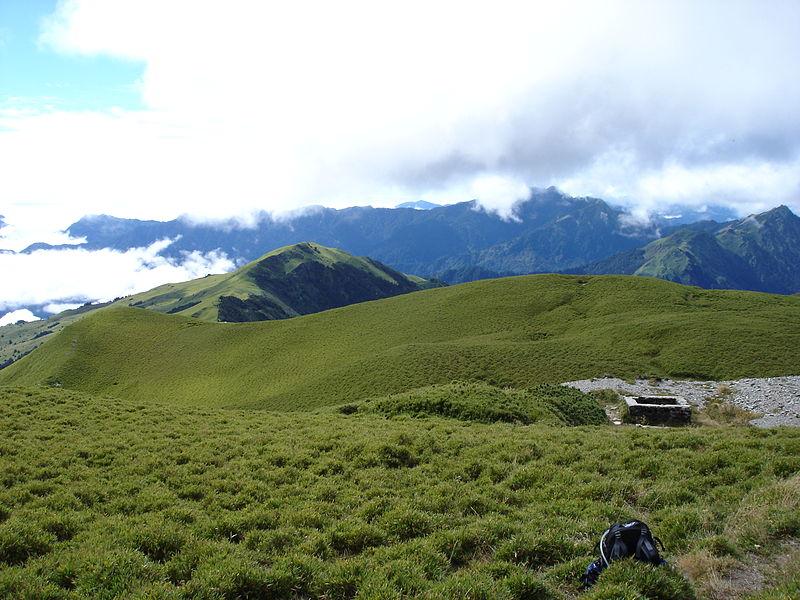 File:綠景 - panoramio.jpg