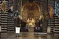 義大利阿西西聖吉拉教會等18.jpg