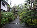 老松 Oimatsu - panoramio.jpg