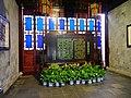 胡雪巖故居 Former Residence of Hu Xueyan - panoramio (1).jpg