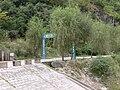 虎跳峡景区人口.JPG
