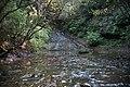 見返の滝 - panoramio.jpg