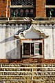 金門黃天露宅可愛的窗飾.jpg