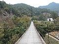 铁索桥 - panoramio (3).jpg