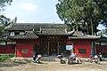 阆中永安寺CNSC-817-003.jpg