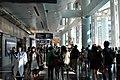 香港湾仔区 Hong Kong Wan Chai Area China Xinjiang Urumqi Welcome yo - panoramio (16).jpg
