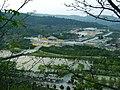 黄帝陵 - panoramio.jpg
