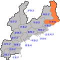 함경남도-단천시.png
