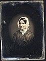 -Unidentified Woman- MET 37.14.18.jpg