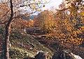 - panoramio - georgios (5).jpg