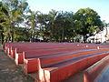 0001jfEast West Bajac-bajac Park Tapinac Olongapo City Zambalesfvf 27.JPG