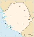 000 Siera Leone harta.PNG