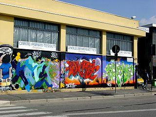 0027 - Milano - Graffiti - Foto Giovanni Dall'Orto 22-Aug-2005.jpg