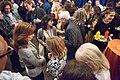 0034-Filmmaker Party-Tony Turner-MFF 2017 TT-6878 (35642201233).jpg