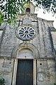 004 Laval Saint Roman (30760).jpg