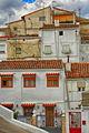 007190 - Carabaña (8597557328).jpg